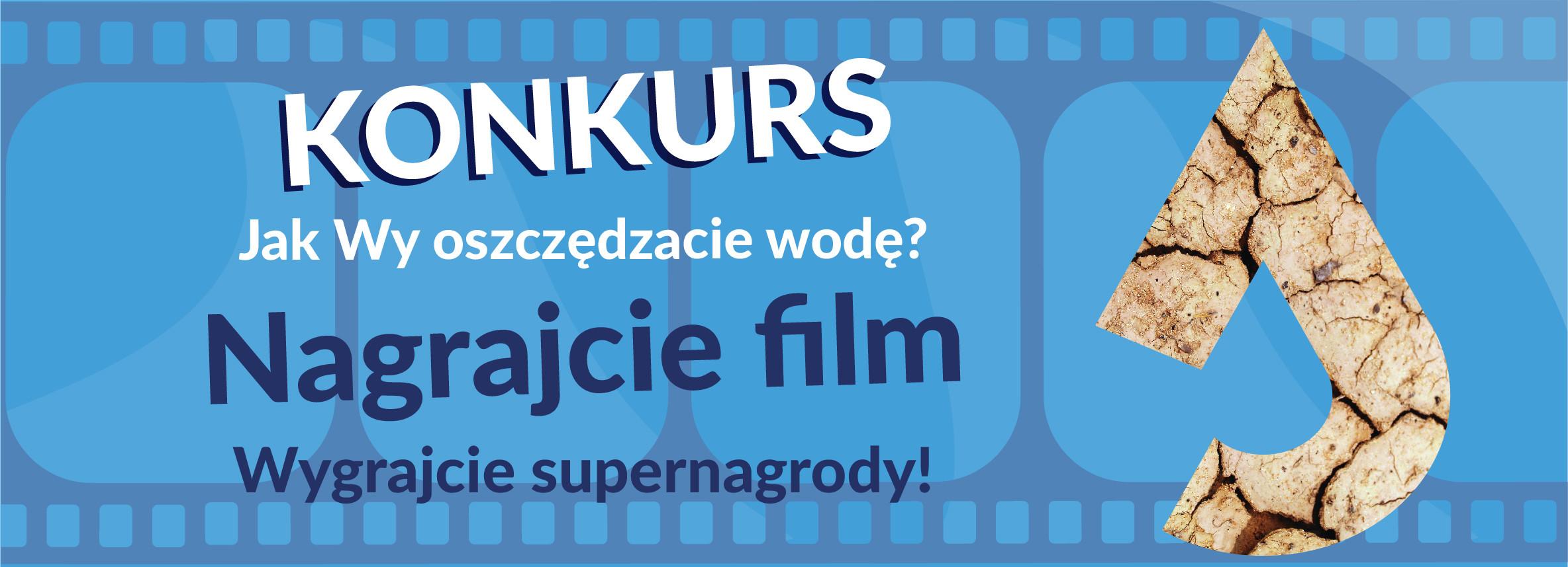 http://konkurs-stopsuszy.wide-vision.pl/wp-content/uploads/2019/08/konkurs-stop-suszy-baner.jpg